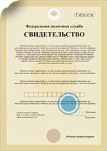 Какие документы дают ип при регистрации инструкция о регистрации ип в московской области