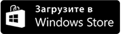 Изображение - Сведения о государственной регистрации индивидуальных предпринимателей windowsstore